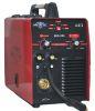 Комбинирано 2 в 1 MIG/MMA - 200А - 7,5 kVA - Префесионално - Инверторен Електрожен + Телоподаващо устройство  за Газово и Безгазово заваряване | Rudimpex.com | Rudimpex.com