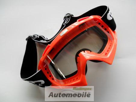 онлайн мото магазин, МОТО ОЧИЛА J-16 moto glasses