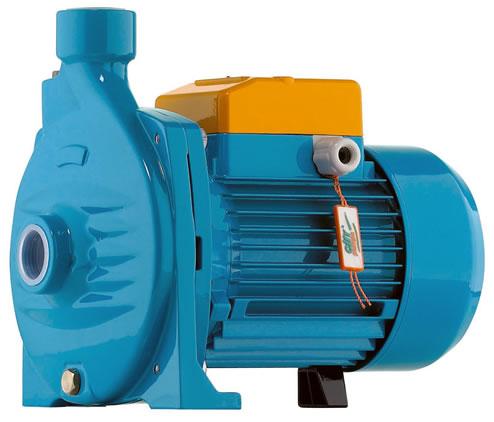 Помпа центробежна City Pumps IC 100M /- 2 години гаранция