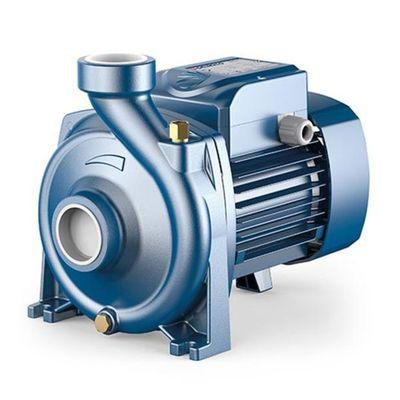 "Помпа центробежна едностъпална 6-24 м3/ч, 12-6.5 м, 2"" - 2"", 230 V Pedrollo HFm5C"