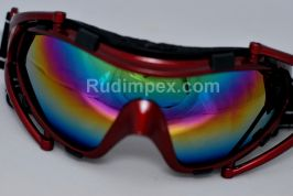 онлайн мото магазин, МОТО ОЧИЛА J-20 moto glasses