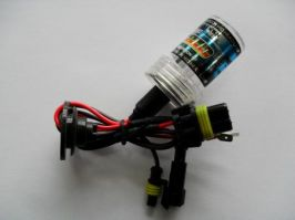 Xenon H3 35W 6000k крушка / лампа / ампула - 1 брой