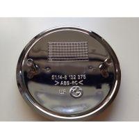 """Нова предна емблема за BMW 82mm ALPINA E30 - E36 - E46 - E90 - 3 серия"""" """"E34 - E39 - E60 - 5 серия"""" """"E32 - E38 - E65 - 7 серия"""" """"Z3 - Z4 - X3 - X5 - M3"""