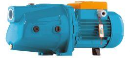 Помпа градинска самозасмукваща City Pumps JS 08MX - 2 години гаранция