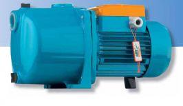 Помпа центробежна многостъпална City Pump MSG 10M- 2 години гаранция