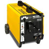 електрожен 250A /  заваръчен апарат  Deca -2 година гаранция-внос от Италия | Rudimpex.com