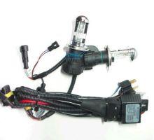 Висококачествена биксенон система с дигитални AC баласти H4 35W  - 50% отстъпка от | Rudimpex.com