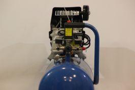 Компресор за въздух  Italy Compressor Professional 50 литра  - 1 година гаранция   Rudimpex.com