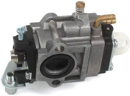карбуратор за моторна коса 52cc, 43cc, 49cc - GreenYard,Viki,Vito,Vion,Rtr,Premium - резервна част