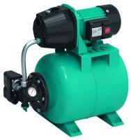 Хидрофорна помпа LEO-ЕKJ 802iA - чугун; 800W; 38м; 3500л/ч