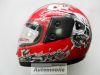 Online moto magazin КАСКА 825 005 moto team helmets