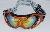 онлайн мото магазин, МОТО ОЧИЛА J-19 moto glasses
