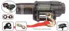 electric winch 2500Lb/1134 kg Champion