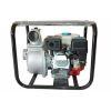 Бензинова Водна помпа Vion за поливане и отводняване 3 цола - 1 година гаранция | Rudimpex.com