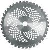 Циркулярен диск за моторна коса / храсторез с 40 зъба