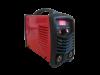 Инверторен IGBT електрожен ММА 200А с дигитален дисплей - електроди 1 мм до 4 мм - 1 година гаранция