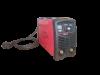 Инверторен IGBT електрожен ММА 160А MINI-RED с дигитален диспей - електроди 1 мм до 3.25 мм - 1 година гаранция