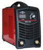 Високо Качество Инверторен електрожен Greenyard  - IGBT - ММА 250А реални ампери - с дигитален дисплей - електроди 1 мм до 5 мм - 1 година гаранция