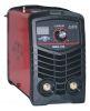 Портативен / Mini Инверторен електрожен IGBT - ARC - ММА - 160А реални ампера - 5.6 kVA - с цифров LED дисплей - маска - ръкохватка - кабели - електроди до 3.2 мм - високо качество - 1 година гаранция | Rudimpex.com