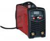 Високо качество Инверторен електрожен Greenyard - IGBT - ММА 200А реални ампера с дигитален дисплей - електроди 1 мм до 4 мм - 1 година гаранция