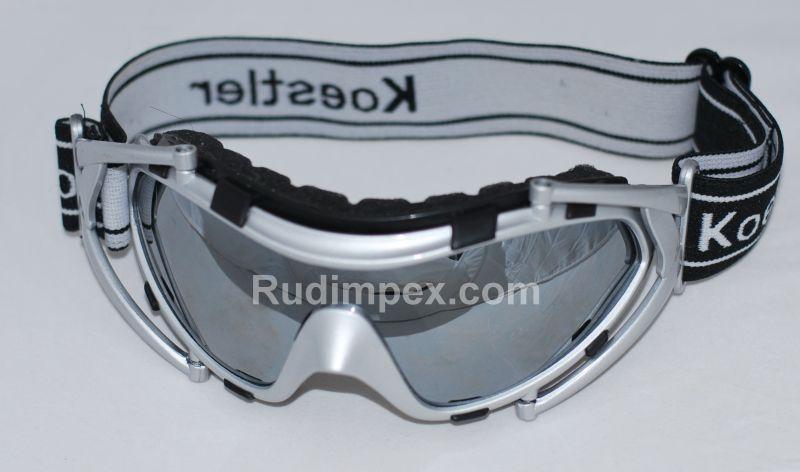 онлайн мото магазин, МОТО ОЧИЛА сиви moto glasses