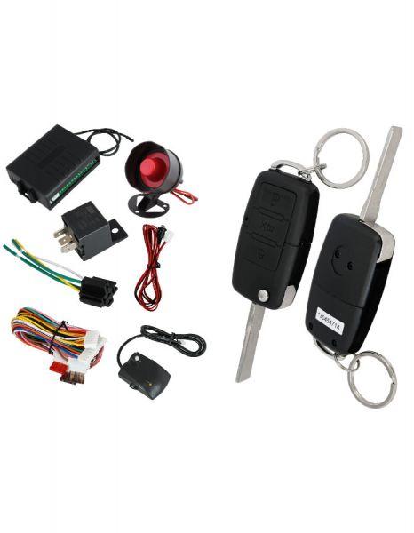 Най-добрата АЛАРМА ЗА КОЛА на пазара + КЛЮЧ / автоаларма - авто аларма , ниски цени  / AUDI A3 A4 A5 A6 A8 S3 S4 S5 S6 S8 RS4 RS6 Q5 Q7  g10/g2170