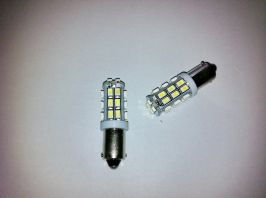 DIODE DIODE 28 bulbs led 24V
