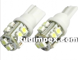 DIODE DIODE bulbs 10 led