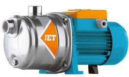 Помпа градинска самозасмукваща City Pumps JET 08MSS  - 2 години гаранция
