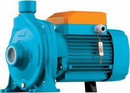 Помпа центробежна стандартизирана City Pumps ICn 200AM/160 -2hp- 2 години гаранция