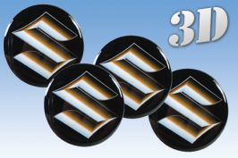 4x55mm/60mm SEAT alloy wheel centre caps Hub Cover Mii-Ibiza-5 DR-ST-Leon-Altea-XL-Exeo-ST-Alhambra