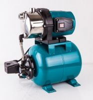 Hydrophore pump LKJ-1301 SA - 2 year warranty