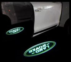 CITROEN C1 C2 C3 C4 C5 PICASSO LOGO LED LIGHTS