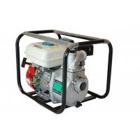 Бензинова Водна помпа VION за поливане и отводняване 2 цола  - 1 година гаранция | Rudimpex.com