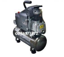 Компресор за въздух Italy - 12 литра - маслен -дебит на въздух 118 л/мин, 1500W | Rudimpex.com
