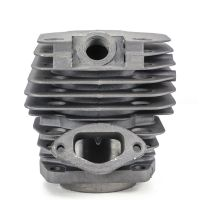 cylinder for chainsaw