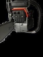 Нов Моторен трион - резачка за дърва GREENYARD BCCS5200 - 52 куб.см / 40 см  - гаранция 14 дни
