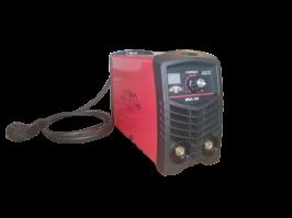 Високо Качество Инверторен електрожен Greenyard - IGBT - ММА 160А реални ампера с дигитален диспей - електроди 1 мм до 3.25 мм - 1 година гаранция