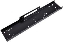 Универсална стоманена планка за монтаж на лебедка от 8000 lbs do 13500 lbs | Rudimpex.com