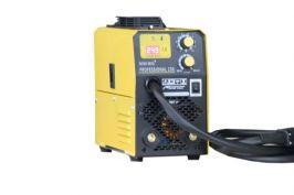 Tелоподаващо устройство MIG/CO2-250 А професионалнo инверторнo