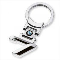 """BMW 7er 7 Ключодържател /  BMW 7 Keyring Keychain Cabrio compact coupe xdrive komb BMW E30 - E36 - E46 - E90 - 3 серия"""" """"E34 - E39 - E60 - 5 серия"""" """"E32 - E38 - E65 - 7 серия"""" """"Z3 - Z4 - X3 - X5 - M3i"""