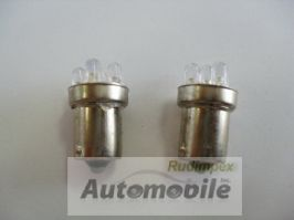 DIODE bulb GAUGE led