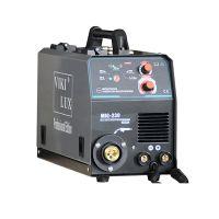 Телоподаващо устройство MIG 230A Viki Lux – Professional