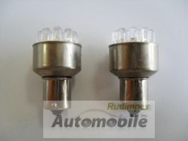 DIODE Bulb for flashers led