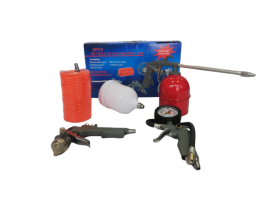 Професионален компресор за въздух GREENYARD  GY- AC50  - Резервоар  50 литра -  8 бара - 178 л/мин - 2 манометъра - 100% МЕДНИ НАМОТКИ - ВИСОКО КАЧЕСТВО | Rudimpex.com