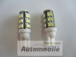 DIODE DIODE 28 bulbs led