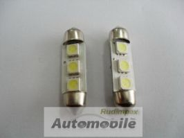 DIODE SULPHIDES BULBS 5050-1 led