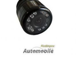 КАМЕРА parking sensor - Парктроник - Ниска цена - parking sensor